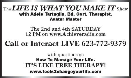 09-05AdeleRadioAd